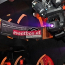 eventbox_fotos_events_kaernten_2077