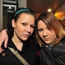 Skero Live in Klagenfurt - Kabinenparty