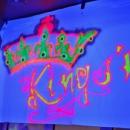 neon-uniparty-klagenfurt-2_033
