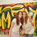 neon-uniparty-klagenfurt-2_083