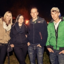 schleppe-osterfeuer-2014-6265