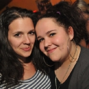 Summer Closing Party 2012 - 11