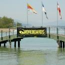 moreboards-sprungtage-poertschach_1