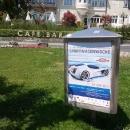 sportwagentreffen_2013_2001