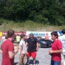 sportwagentreffen_2013_2007