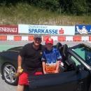 sportwagentreffen_2013_2008