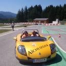 sportwagentreffen_2013_2009