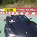 sportwagentreffen_2013_2010