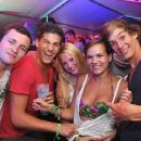 19-07-2012-spashline-beachcamp-party_084