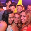 19-07-2012-spashline-beachcamp-party_256