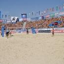 19-07-2012-a1-beachvolleyball-grand-slam-2012-donnerstag_01