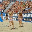 19-07-2012-a1-beachvolleyball-grand-slam-2012-donnerstag_02