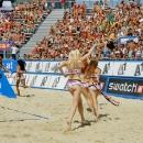 19-07-2012-a1-beachvolleyball-grand-slam-2012-donnerstag_03