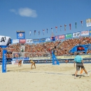 19-07-2012-a1-beachvolleyball-grand-slam-2012-donnerstag_04