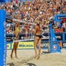 19-07-2012-a1-beachvolleyball-grand-slam-2012-donnerstag_05