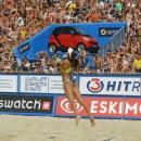 19-07-2012-a1-beachvolleyball-grand-slam-2012-donnerstag_06