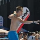 19-07-2012-a1-beachvolleyball-grand-slam-2012-donnerstag_07