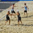 19-07-2012-a1-beachvolleyball-grand-slam-2012-donnerstag_08