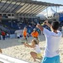 19-07-2012-a1-beachvolleyball-grand-slam-2012-donnerstag_09