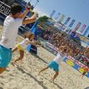 19-07-2012-a1-beachvolleyball-grand-slam-2012-donnerstag_10