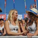 19-07-2012-a1-beachvolleyball-grand-slam-2012-donnerstag_11