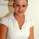 Goldene Diana 2012 - 02