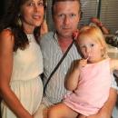 Goldene Diana 2012 - 07