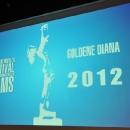 Goldene Diana 2012 - 12