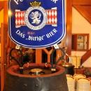 Josefimarkt_Eberndorf_Josefisuppe_2001