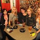 The Last Day of Cheetas - Club Tour Klagenfurt - 01