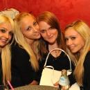 The Last Day of Cheetas - Club Tour Klagenfurt - 02