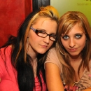 The Last Day of Cheetas - Club Tour Klagenfurt - 03