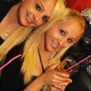 The Last Day of Cheetas - Club Tour Klagenfurt - 04