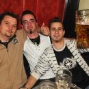 The Last Day of Cheetas - Club Tour Klagenfurt - 06