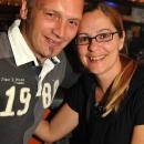 The Last Day of Cheetas - Club Tour Klagenfurt - 07