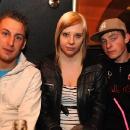 The Last Day of Cheetas - Club Tour Klagenfurt - 08