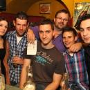 The Last Day of Cheetas - Club Tour Klagenfurt - 11