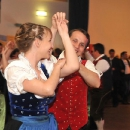 Bezirkslandjugend Ball 2013 - 13