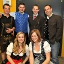 Bezirkslandjugend Ball 2013 - 55