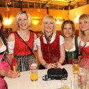 Bezirkslandjugend Ball 2013 - 62