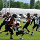 cl_vs_swarco_raiders_65