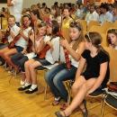 muisikschule_st_kanzian_10