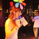 Wahl der Miss Urlaub 2011 - Erni Bar