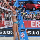 20-07-2012-a1-beachvolleyball-grand-slam-2012-in-klagenfurt_01