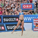 20-07-2012-a1-beachvolleyball-grand-slam-2012-in-klagenfurt_02