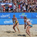 20-07-2012-a1-beachvolleyball-grand-slam-2012-in-klagenfurt_03