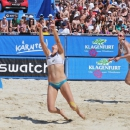 20-07-2012-a1-beachvolleyball-grand-slam-2012-in-klagenfurt_04