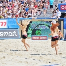 20-07-2012-a1-beachvolleyball-grand-slam-2012-in-klagenfurt_05