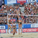 20-07-2012-a1-beachvolleyball-grand-slam-2012-in-klagenfurt_07