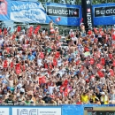 20-07-2012-a1-beachvolleyball-grand-slam-2012-in-klagenfurt_11